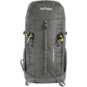 Tatonka Cima Di Basso 22 Backpack titan grey